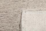 Marokkaans berber tapijt 64_
