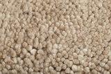 Handgeknoopte Marokkaanse berber tapijten  69_