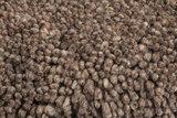 Wol Marokkaans berber tapijt Maroc Berber 70_