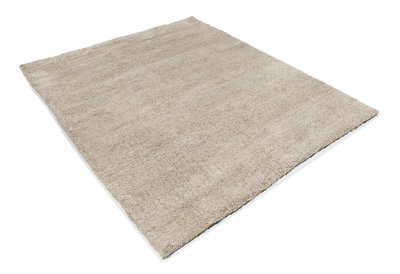 Marokkaans berber tapijt 64