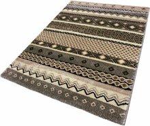 Vloerkleed-Luxor-Beige-K20427-01
