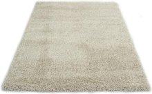 Hoogpolig-vloerkleed-Monarc-5500-kleur-Beige-65