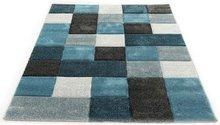 Vloerkleed-Arthur-656-Grijs-Blauw-930