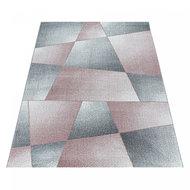 Modern-vloerkleed-Riant-rose-4603