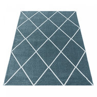 Modern-vloerkleed-Riant-blauw-4601