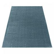 Effen-vloerkleed-Riant-blauw-4600