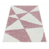 Vloerkleed-Volaro-3101-rose