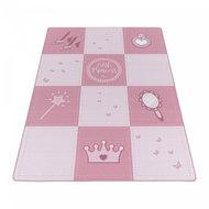 Kinderkamer-vloerkleed-Kiddy-pink-2905