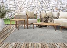 Outdoor-vloerkleed-Subeam-Grijs-Beige-22551-957