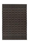 Vloerkleed-Ethna-zwart-700