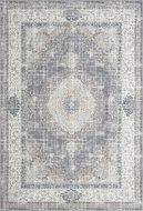 Vloerkleed-Toska-grijs-beige-1306
