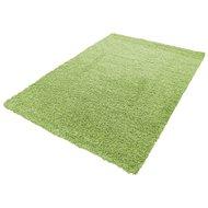 Groen-vloerkleed-Adriana-Shaggy--1500-AY-Groen