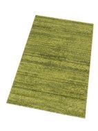 Groene-vloerkleden-Rosalia-150030