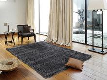 Goedkope-tapijten-Ontario-641-Grijs
