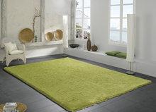 Hoogpolig-vloerkleed-groen-Alabama-650
