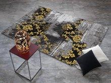 Design-vloerkleed-Malaine-626-Grijs-Geel