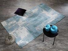 Laagpolig-modern-vloerkleed-Malaine-486-Turquoise