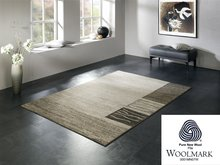 Karpet-wol-Wool-Plus-469-Natur