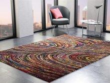 Multicolor-tapijt-Grandy-598-Multi