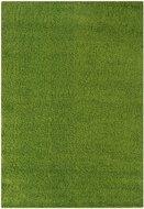 Hoogpolig-vloerkleed-groen-Calys-170