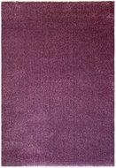Hoogpolig-vloerkleed-paars-Astrix-181-Violet