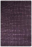 Laagpolig-design-vloerkleed-Adrin-7001-Violet