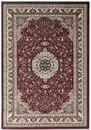Orient-vloerkleed-Clasica-802-Rood