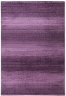 Violet-effen-vloerkleed-Maldy-180-Violet