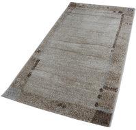 Karpet-aanbieding-Arad-6932-Creme