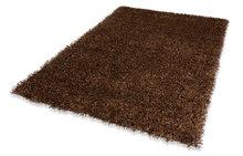Hoogpolig-bruin-vloerkleed-Corian-50