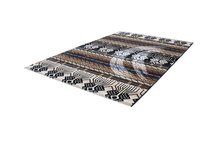 Blauw-Oosters-vloerkleed-tapijt-of-karpet-Orienta