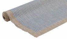Blauw-Outdoor-en-indoor-vloerkleed-karpet-en-tapijt-Palma