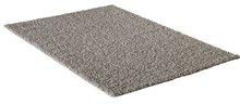 Lichtgrijs-hoogpolig-vloerkleed-of-karpet-Seram-1300