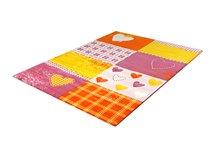 Tapijten-voor-kinderkamer-Adi-2105-Pink