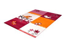 Karpetten-voor-de-kinderkamer-Adi-2103-Pink