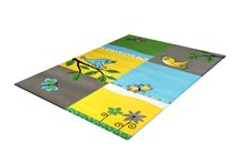 Karpet-voor-de-kinderkamer-Adi-2103-Multicolor