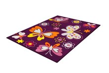 Tapijten-voor-kinderkamer-Adi-2102-Purple