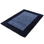Blauw-hoogpolig-vloerkleed-Adriana-Shaggy--1503-AY