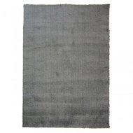 grau teppich