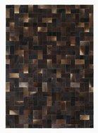 Leer-vloerkleed-Montrial-Bruin-499