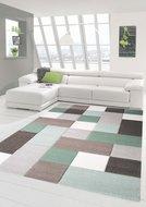 Vloerkleed-Delta-646-kleur-Groen-740