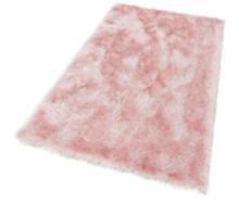 Hoogpool-vloerkleed-Grandora-411-kleur-Roze-55