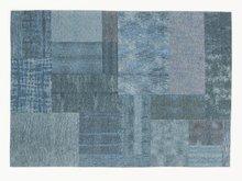 Vintage-vloerkleed-Adina-Turquoise-486